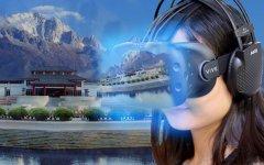 莱芜VR虚拟仿真