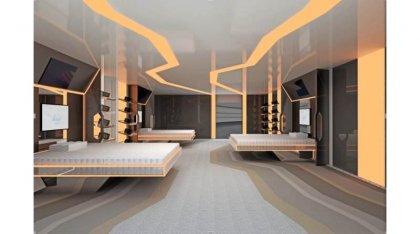如何选择展厅设计施工公司?