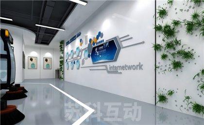 淮安教学多媒体设备