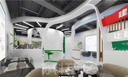 铜陵智能会议室中控系统方案
