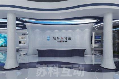 安庆多媒体网络中控系统方案