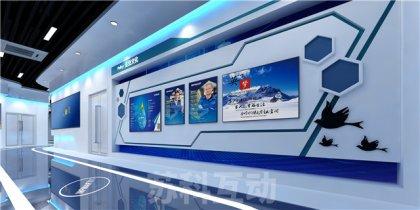 蚌埠智能会议室中控系统方案