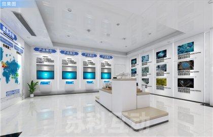 安庆多媒体展览设备