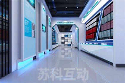 安庆多媒体硬件设备