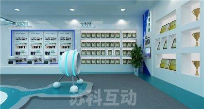 南京地形沙盘模型制作