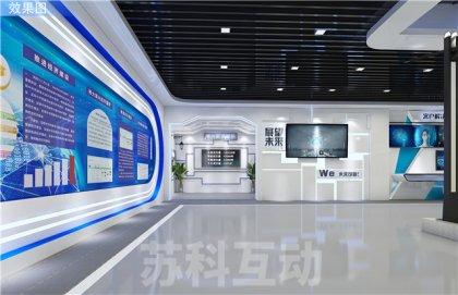 南昌多媒体中控系统软件开发