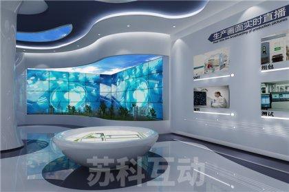 重庆交互型多媒体设备