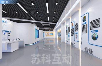 北京地形沙盘模型制作