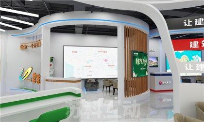 天津多媒体中控系统软件开发