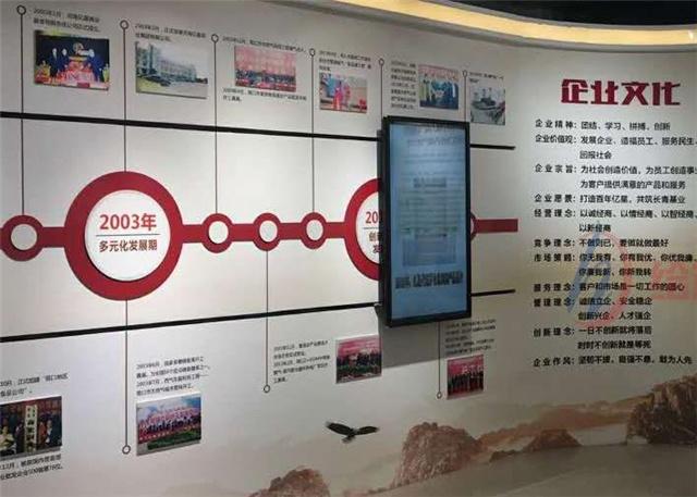 武汉电动滑轨led显示屏
