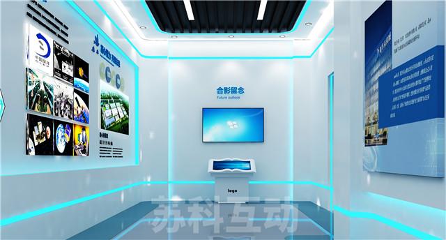东莞多媒体展示设备