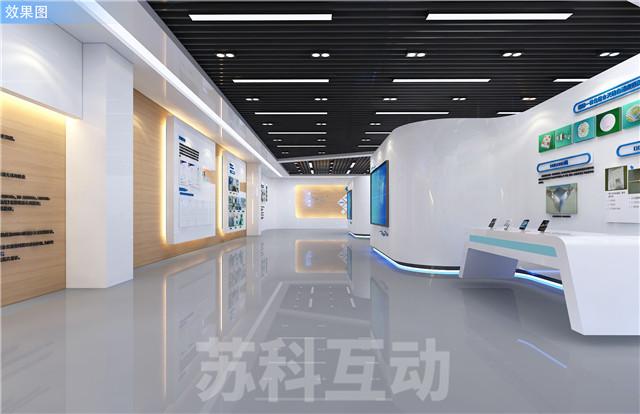 北京交互型多媒体设备