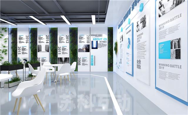 武汉智能电子沙盘模型