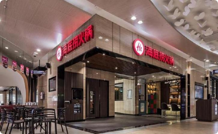 武汉的展馆有哪些,无锡博物馆有哪些展厅