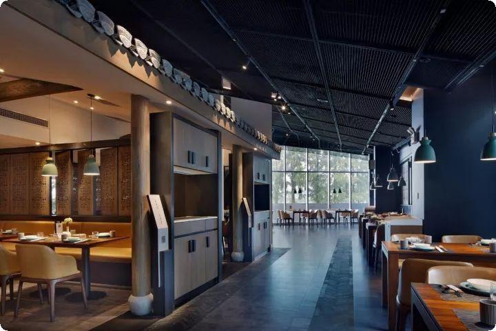 淮北文化展厅设计,淮北展厅装修