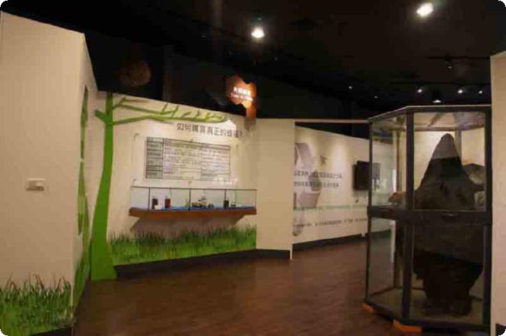 诸暨数字展厅设计,诸暨文化展厅设计