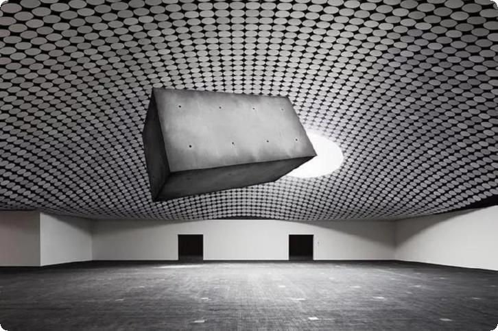 明光智能展厅设计,展厅照明设计