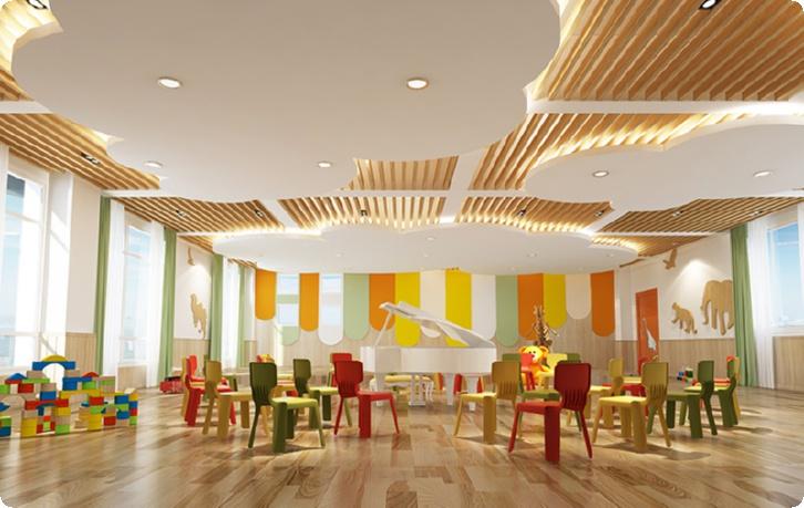 绍兴公司展厅设计,绍兴文化展厅设计